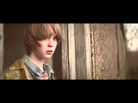 All the Young | Another Miracle (Official Video)