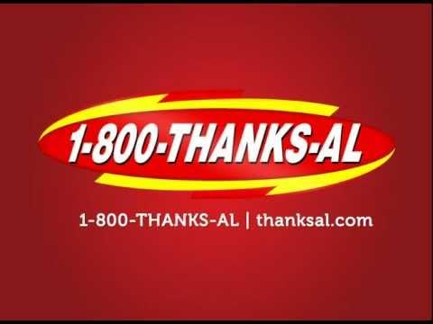 Texas Auto Insurance | Al Boenker Insurance Commercial – Big Names