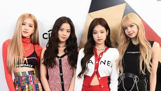 3 K-Pop Fashion Trends to Help You Up Your Style Game
