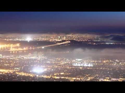 LUX AETERNA - MICHAEL HOPPE - REQUIEM - Dwain Briggs