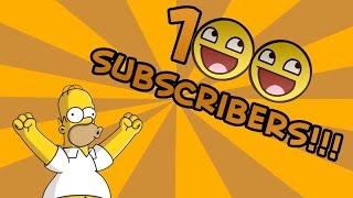 Video Interactiv ( Special 100 ABONATI)