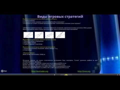 Битрикс вывод элементов из двух инфоблоков WMV