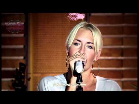 [Lyric+Vietsub YANST] Real Love (Perf 2011) - Sarah Connor