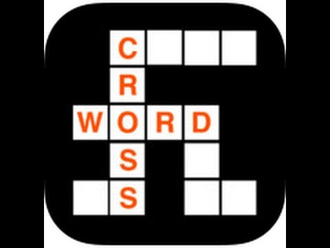 Crossword Pop Level 7 Answers 111 130