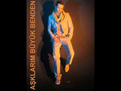 Murat Boz - Aşklarım Büyük Benden Yeni  (2011) Yeni Orjinal Video Klip (HD)