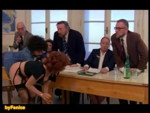 La Maturanda   Carmen Russo, Renzo Montagnani e Marisa Merlini thumbnail