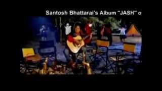 Nepali Song :- Thok Na Maadal Thok....