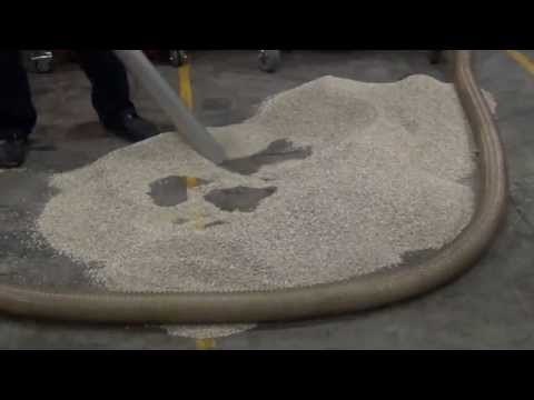 attic-vac-vermiculite-removal-vacuum-system-(overview-/-in-action)-|-www.ruwac.com