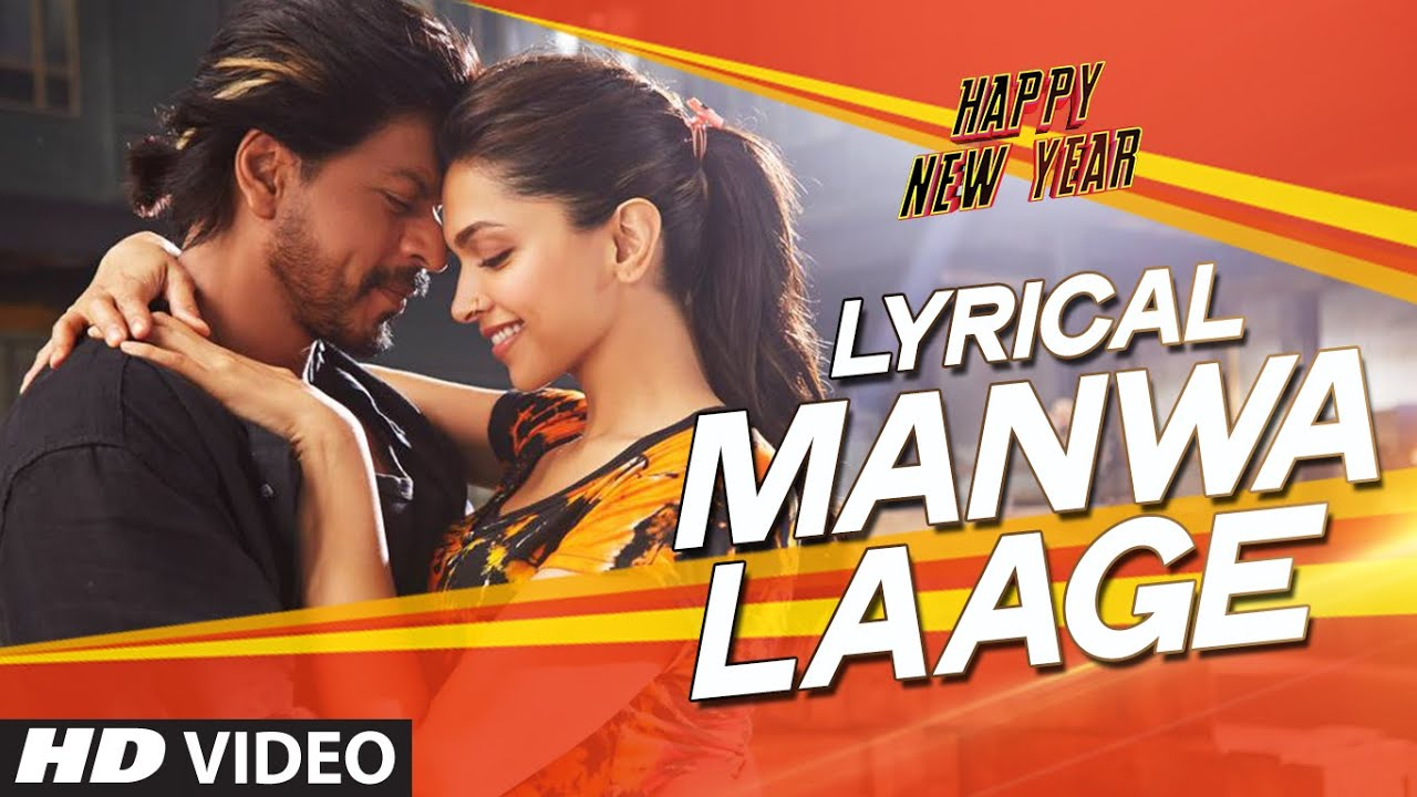 Happy new year hd photo hindi film download 720p bluray