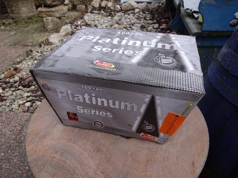 Platinum Series telep   ThePyroyo