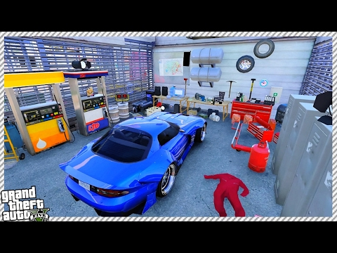 buying-private-new-illegal-expensive-car-tuning-garage