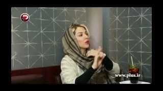 Repeat youtube video گفتگوی بی سانسور با لیلا اوتادی: ماجرای من و اصغر فرهادی برای خیلی سال پیش است/قسمت اول