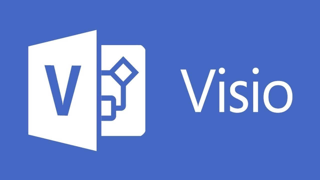 microsoft visio free download full version for windows 7