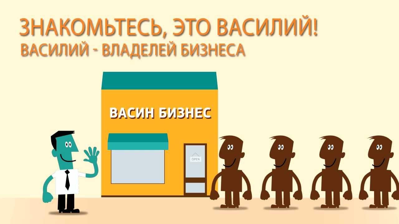 Контекстная реклама как работает перевод контекстная метка