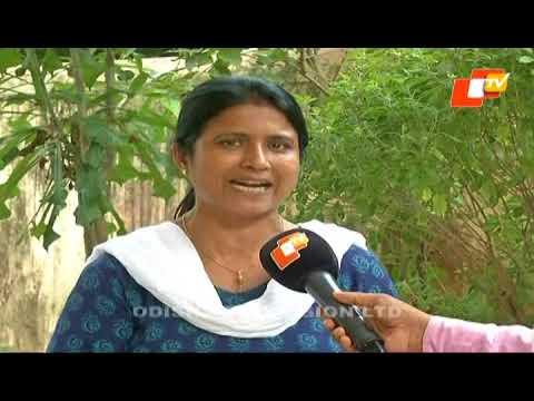 Pratidin 15 Oct 2017 | Every Day News Odisha - OTV