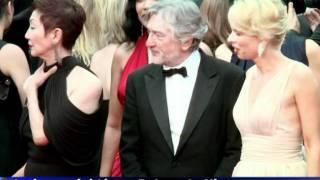 Festival de Cannes: Montée des marches pour la cérémonie de clôture
