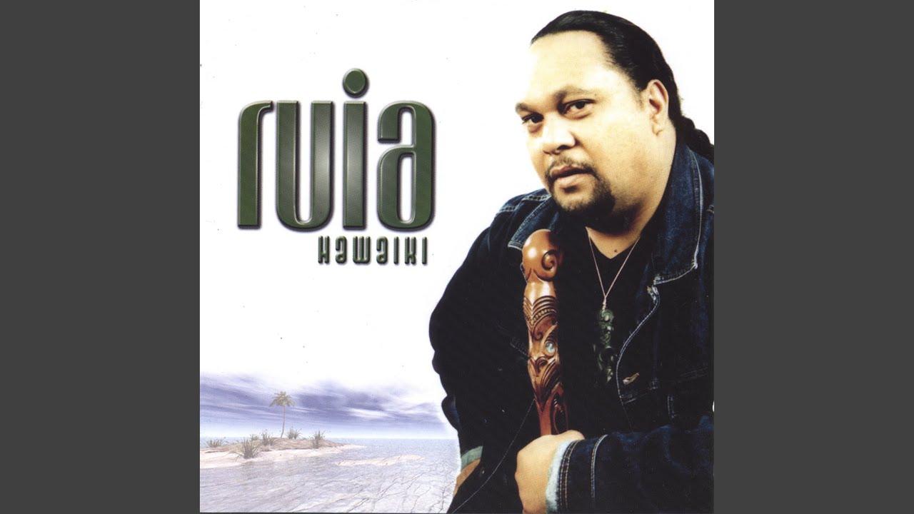 Download Ma Tika Mai Ra