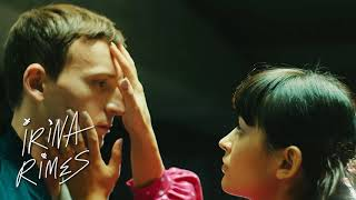 The Motans feat Irina Rimes - POEM ( Dj Alin REMIX )