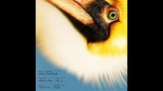 Spectateur - See Ya
