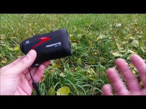 Nikon Prostaff 3i Entfernungsmesser Test : Pirschwerk review laserentfernungsmesser nikon prostaff i