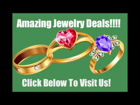 -@-Marvelous Diamond Engagement Rings Temple Terrace-@-