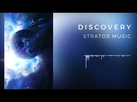 Stratos Music - Discovery