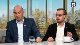 MICHAŁ GAWRIŁOW, WIESŁAW LESZKO  - O WYCHOWANIU W DUCHU PATRIOTYCZNYM