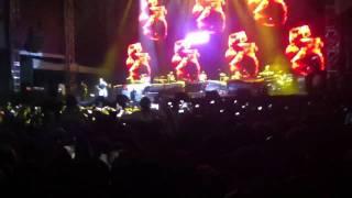 Eminem at kanrocksas