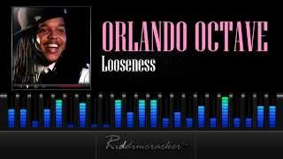 Orlando Octave - Looseness [2013 Soca]