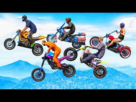 GTA WITH MY FANS! (Gta 5 Funny Moments)