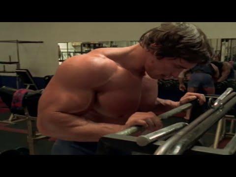 Download Arnold Schwarzenegger um ciclo foda