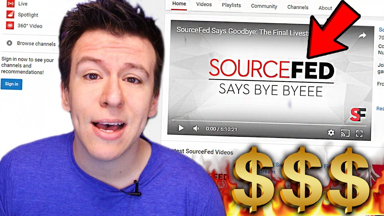 top-5-youtubers-who-sold-their-youtube-channels