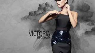 Victoria Beckham Let Your Head Go ★Jakkata Remix★