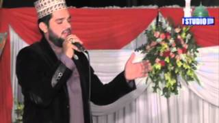 Ik Main Hi Nahi Un Par Qurban Zamana Hai by Mohsin Ali