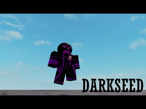 Como Fazer Requires Fe Roblox Void Sb Place 2 Youtube Roblox Void Script Builder Place 2 Darkseed Script Youtube