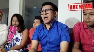 Hot News! Eko Patrio Akhirnya Terbuka Alasan Ayu Ting Ting Dipecat Cumicam 17 Juli 2017