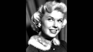 Doris Day - Whatever Will Be Will Be (Que Sera Sera)