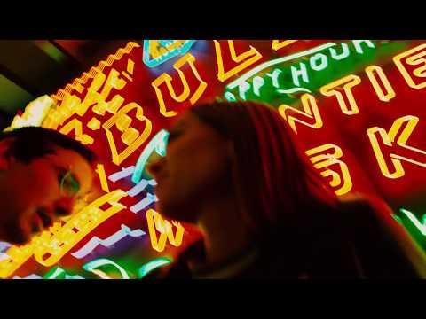 Speak Low If You Speak Love Announces New Album 'Nearsighted'