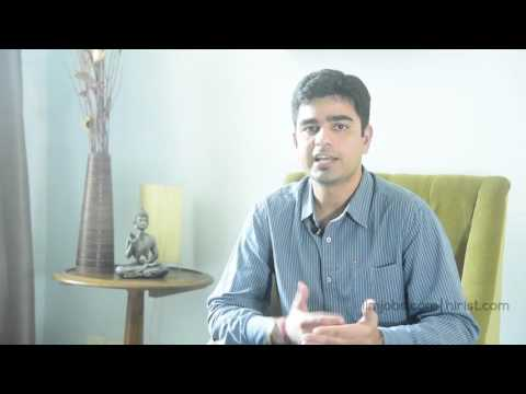 Role Of Brand Manager In FMCG