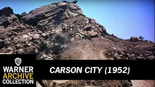 Carson City (Preview Clip)