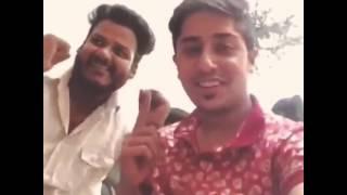 Jab bhi koi ladki dekhoon - Desi Dubsmash