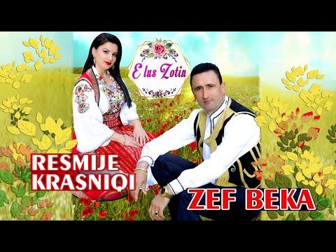 Zef Beka &