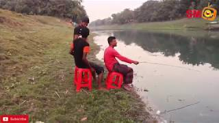 Download Tubidy ioMust Watch New Funny😂 😂Comedy Videos 2018   Episode 10   Funny Vines    SM TV