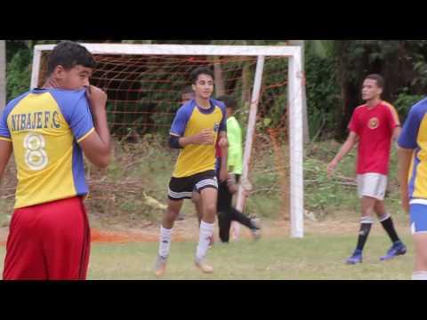 Copa Guanche 2017