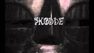 Skodde - Hymn to Kali