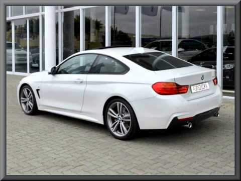 2014 bmw 4 series 435i coupe m sport auto for sale on auto trader south africa youtube. Black Bedroom Furniture Sets. Home Design Ideas