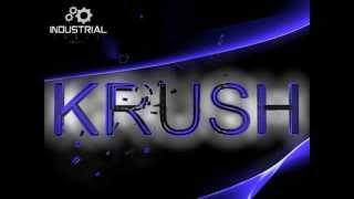 Krush - Let