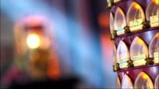 Ronan Portela - Starmuss (Original Mix)