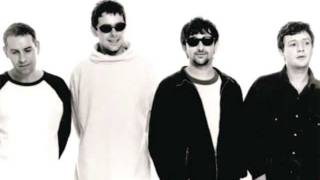 The Lightning Seeds - Dont Change