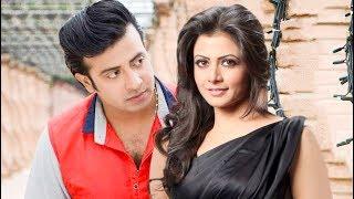 ঝর তুলতে যাচ্ছে এবার শাকিব কোয়েল জুটির নতুন সিনেমা Shakib Khan Koel Mallick New Bangla Movie 2017